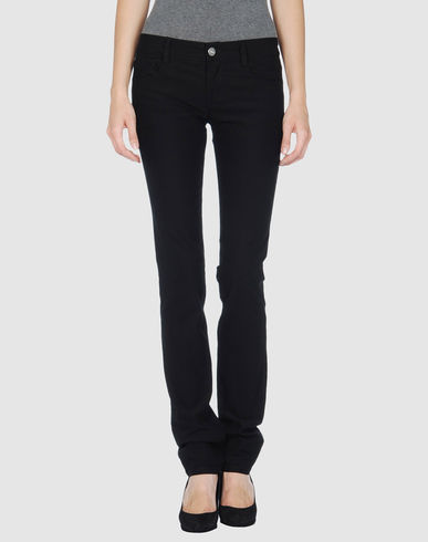 CHLO&#201; - Casual pants