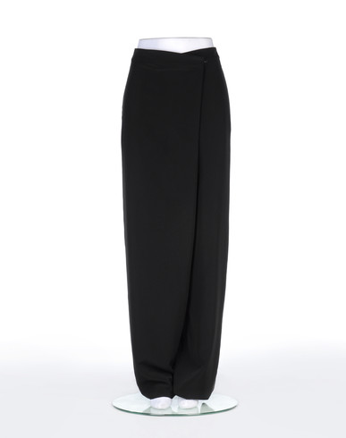 MAISON MARGIELA 4 Casual pants