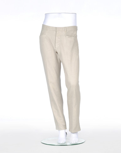 MAISON MARGIELA 10 Casual pants