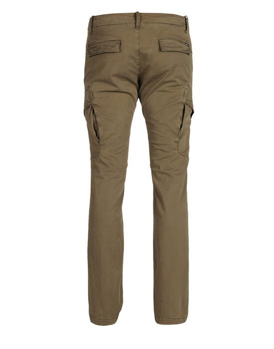 4bc5d75005 Pants Stone Island Men - Official Store