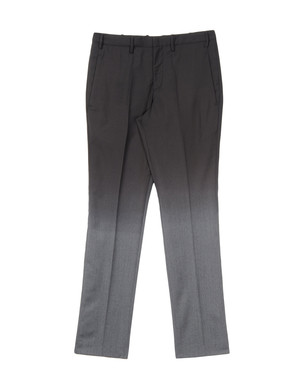 Dress pants Men's - NEIL BARRETT