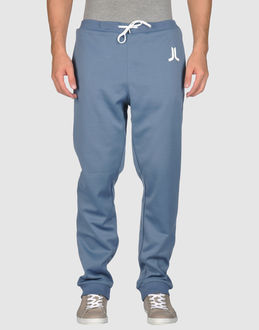 WESC - Sports un Atpūta - Спортивные брюки