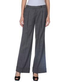 ANIYE BY - Dress pants