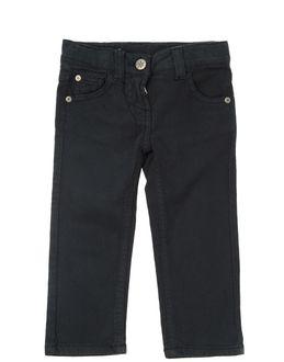 EDDIE PEN Casual pants $ 25.00