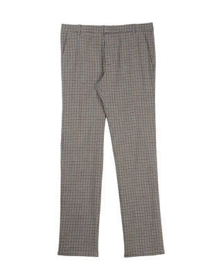 Dress pants Men's - BAND OF OUTSIDERS