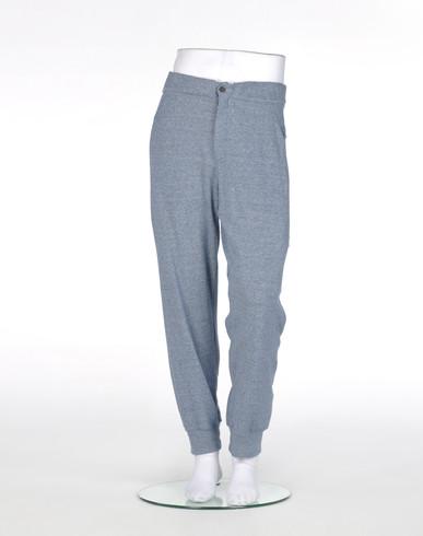 MAISON MARGIELA 10 Trousers
