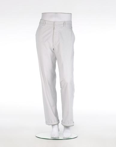 MAISON MARGIELA 10 Pantalon