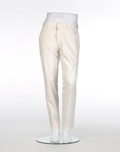 MAISON MARGIELA 14 Casual pants