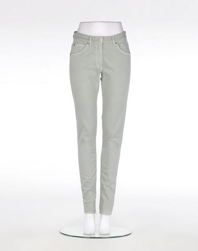 MAISON MARGIELA 1 Jeans