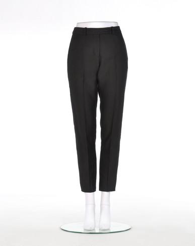 MAISON MARGIELA 1 Trousers