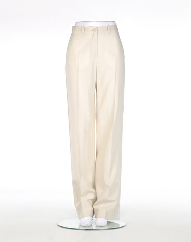 MAISON MARGIELA 4 Trousers
