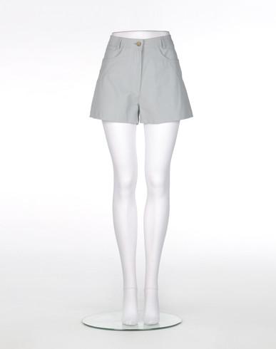 MAISON MARGIELA 1 Shorts