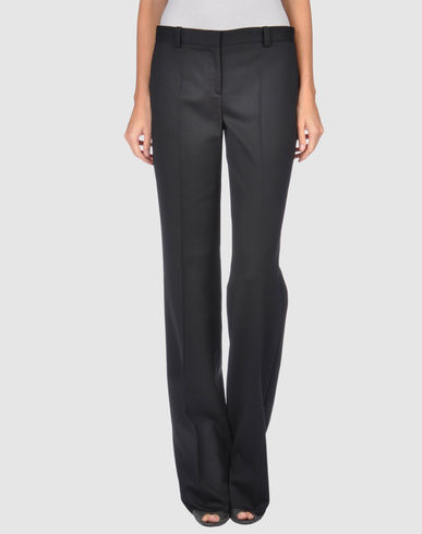 VERSACE - Dress pants