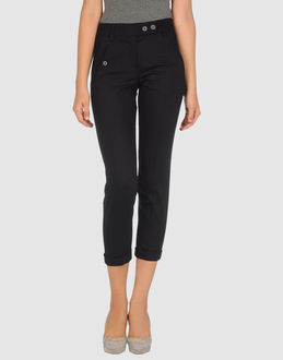&#39;S MAX MARA TROUSERS Formal trousers WOMEN on YOOX.COM