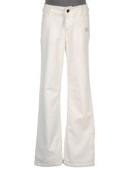 1950 I PINCO PALLINO Casual pants $ 29.00