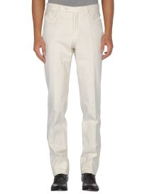 QUERINI - Dress pants