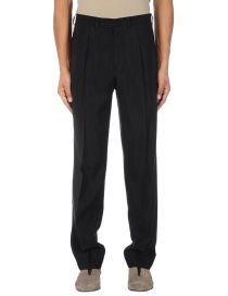 SANDRO SELLINI - Dress pants