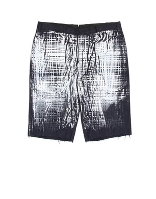 Bermuda Men's - LIBERTINE