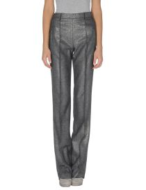 HUSSEIN CHALAYAN - Dress pants