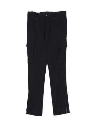 Casual pants Men's - DRIES VAN NOTEN