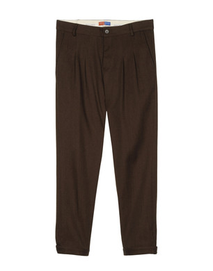 Casual pants Men's - OPENING CEREMONY