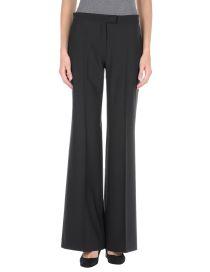 BOULE DE NEIGE - Dress pants