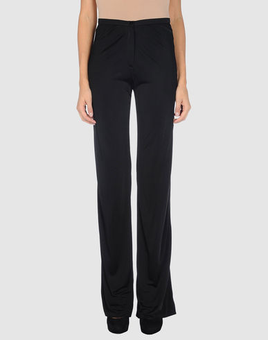 LAGERFELD GALLERY - Casual pants