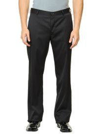 EMPORIO ARMANI - Dress pants