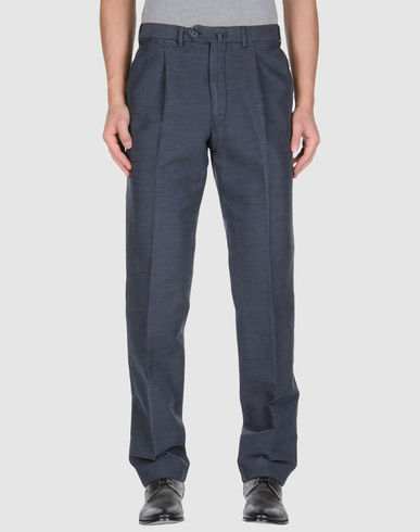 VALENTINI - Casual pants