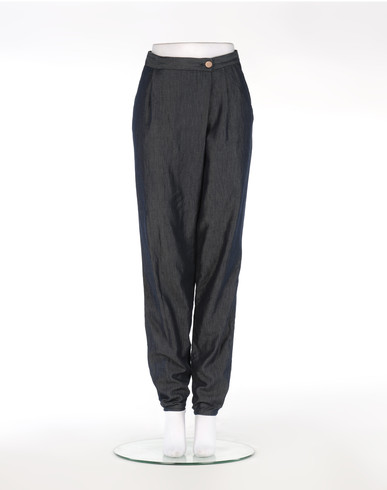 MM6 by MAISON MARGIELA Pantalon