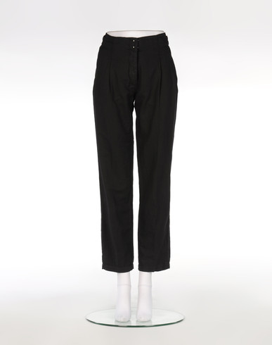 MM6 by MAISON MARGIELA Casual pants
