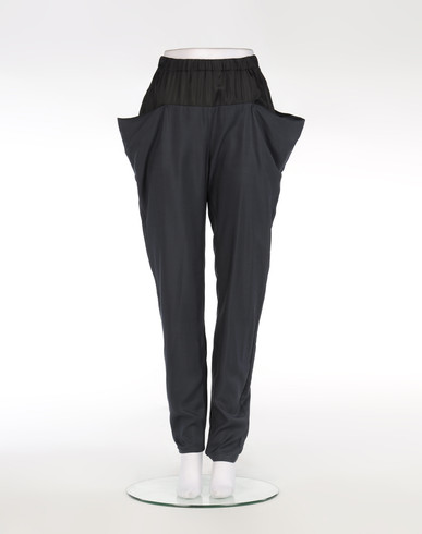 MM6 by MAISON MARGIELA Pantalone