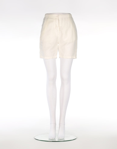 MM6 by MAISON MARGIELA Short