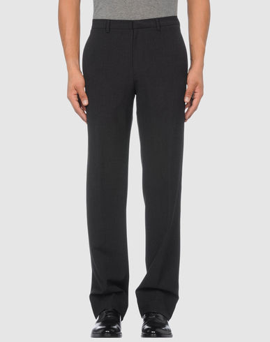 GFF BY GIANFRANCO FERRE' - Dress pants