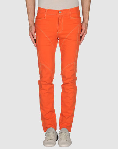 BELFE & BELFE - Casual pants