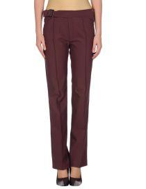 TARK 1 - Dress pants