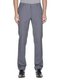 BRIAN DALES - Dress pants