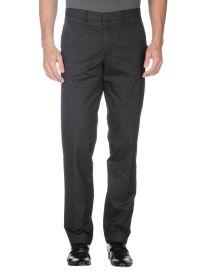 UNGARO HOMME - Dress pants