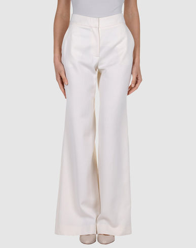AZZARO - Casual pants