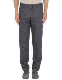 CELLAR DOOR - Casual pants