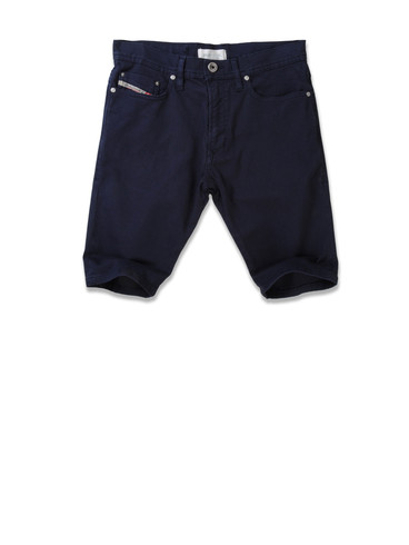 DIESEL - Short Pant - PEPPHA