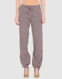Pantaloni - DIMENSIONE DANZA EUR 35.00