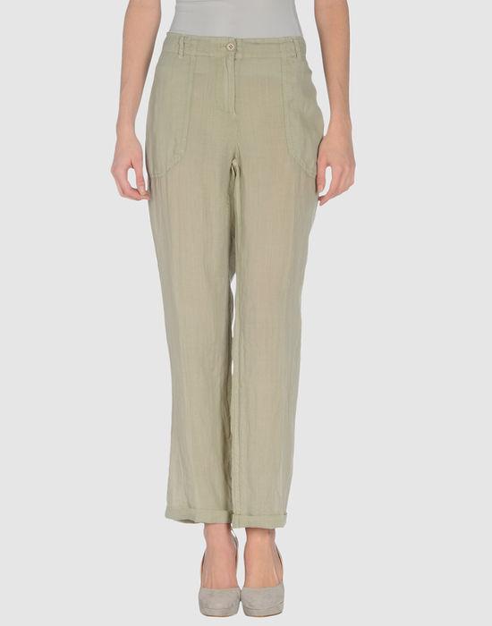 THEORY Повседневные брюки