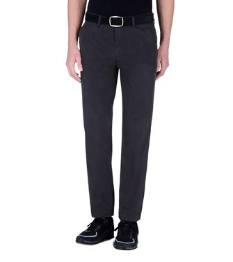 ZEGNA SPORT: Casual pants  - 36297615RT