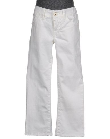 NOLITA POCKET - Casual pants