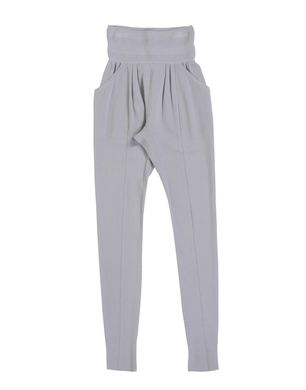 Casual pants Women's - OHNE TITEL