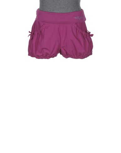 NOLITA POCKET - Shorts