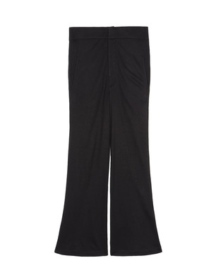 Sweat pants Women's - Y-3