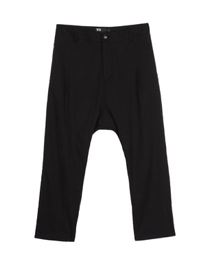 Casual pants Women's - Y-3