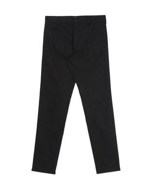 Casual pants Men's - Y-3